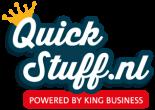 Quickstuff.nl